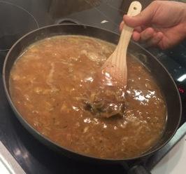 onionsoup-boiling