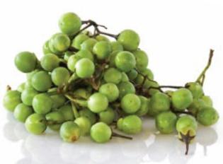 peaeggplant